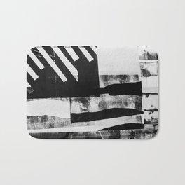 Monotype I Bath Mat