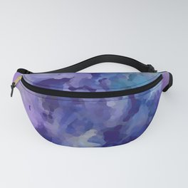 FUMES Fanny Pack