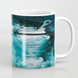 SONIC CREATIONS | Vol. 86 Coffee Mug