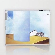Indisputable Almost Laptop & iPad Skin