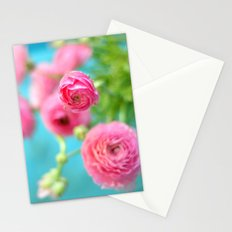 Pretty Little Dreams Stationery Cards