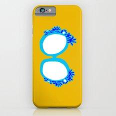 Sunshine Day iPhone 6s Slim Case