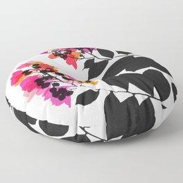 myrtle 5 Floor Pillow