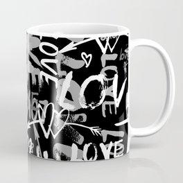 Smile again Coffee Mug