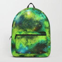Odd Boxer Backpack