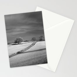 Mendip View Stationery Cards