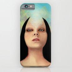 To Send Slim Case iPhone 6s