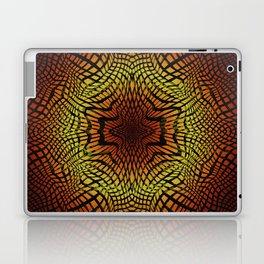 5PVN_9 Laptop & iPad Skin