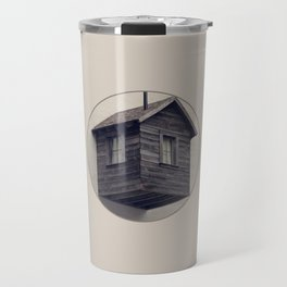 Room for Rent Travel Mug