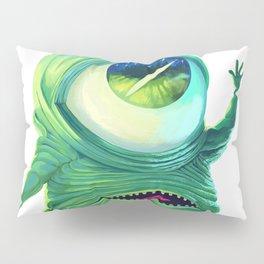 Alien (CY@) Pillow Sham