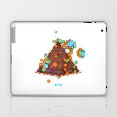 Zenith. Laptop & iPad Skin