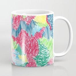 maxine shaw Coffee Mug