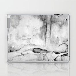 Bones of You Laptop & iPad Skin