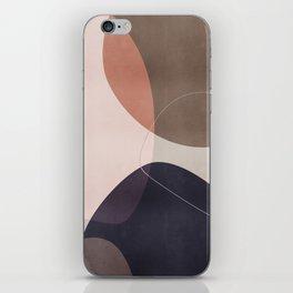 Graphic 209X iPhone Skin