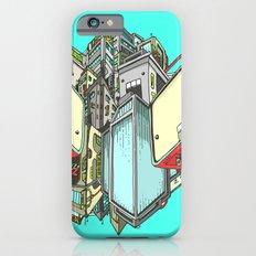 Industry iPhone 6s Slim Case