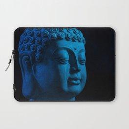 Budda Laptop Sleeve