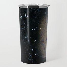 Arcadia Travel Mug