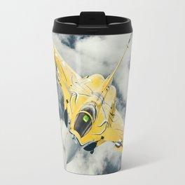 Rafale Travel Mug