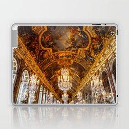 Hall of Mirrors Laptop & iPad Skin