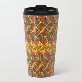 Check Mate Travel Mug