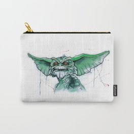 Gremlin Carry-All Pouch