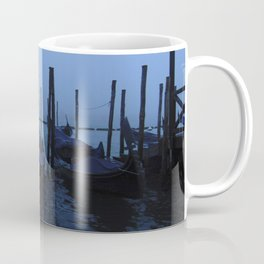 Venice, Grand Canal 2 Coffee Mug