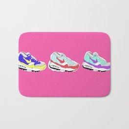 Nike Air Bath Mat