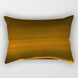 ORBIT 12 Rectangular Pillow