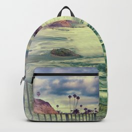 Laguna beauty Backpack