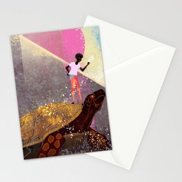 Greeting Stationery Cards