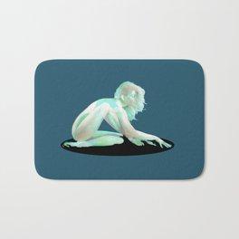 nude Bath Mat