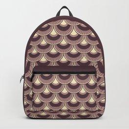 Koi Nobori Vintage Backpack