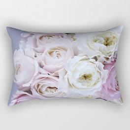 Seek Nature Rectangular Pillow