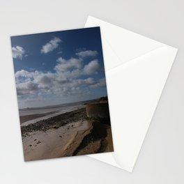 Lovely Lydney Stationery Cards