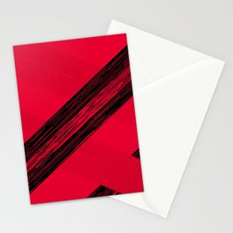 Belgium 2020 Home Stationery Cards