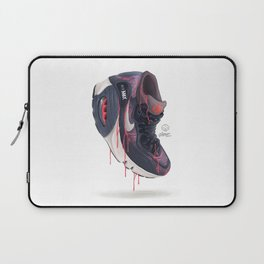 HOVER Laptop Sleeve