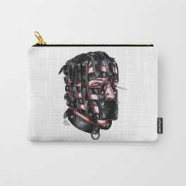 Fu*ked Up Kinks Carry-All Pouch