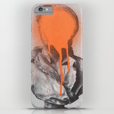 Busted 2 iPhone 6 Plus Slim Case