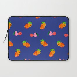Jambu I (Wax Apple) - Singapore Tropical Fruits Series Laptop Sleeve