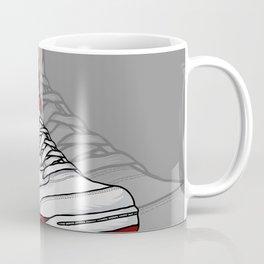 j5-fire reds Coffee Mug