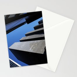 New York boxes Stationery Cards