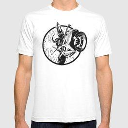 Squidlife T-shirt