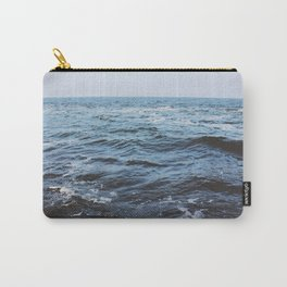 Water sea 4 Carry-All Pouch