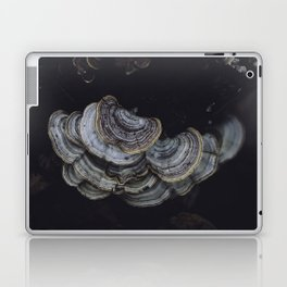 subtle signs of the other world Laptop & iPad Skin