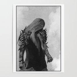 Light Emperor I Poster