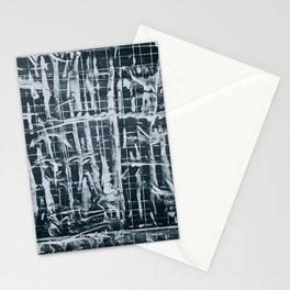Humidity Stationery Cards