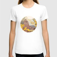 farm T-shirts featuring The Farm by Jessica Torres Photography