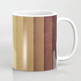 rwwtlyss Coffee Mug