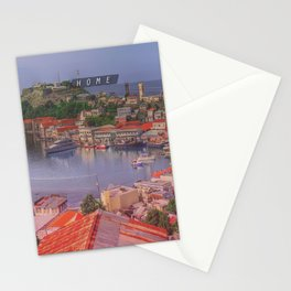 Home - Grenada Stationery Cards
