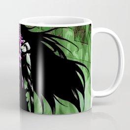 getsuga tenshou Coffee Mug